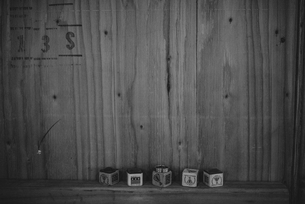 trinity-tree-farm-issaquah-washington-wedding-seattle-lifestyle-photographer-caitlyn-nikula-photography-59.jpg