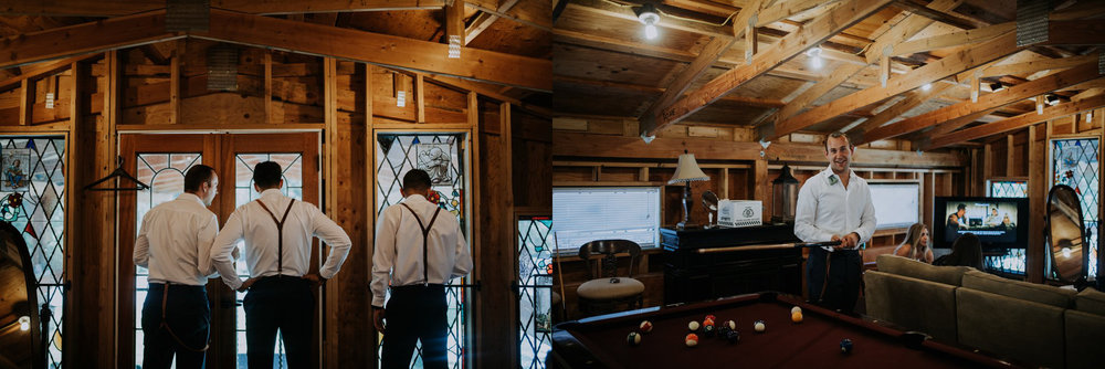 trinity-tree-farm-issaquah-washington-wedding-seattle-lifestyle-photographer-caitlyn-nikula-photography-60.jpg