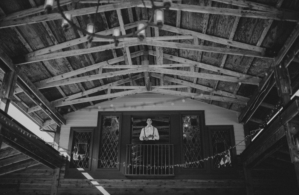 trinity-tree-farm-issaquah-washington-wedding-seattle-lifestyle-photographer-caitlyn-nikula-photography-62.jpg