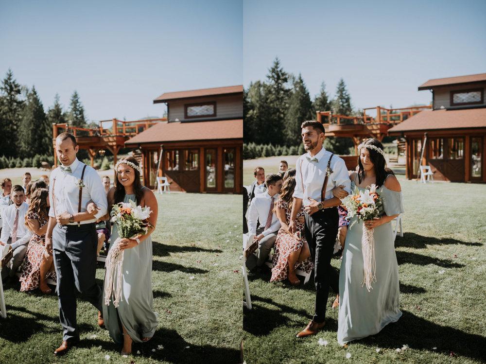 trinity-tree-farm-issaquah-washington-wedding-seattle-lifestyle-photographer-caitlyn-nikula-photography-65.jpg