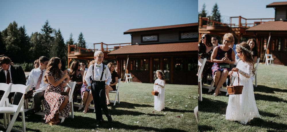 trinity-tree-farm-issaquah-washington-wedding-seattle-lifestyle-photographer-caitlyn-nikula-photography-67.jpg
