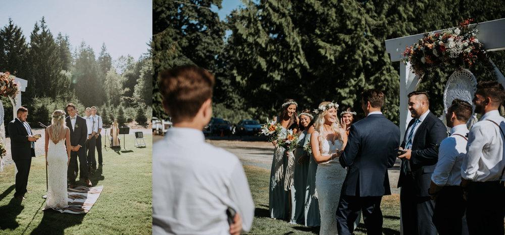 trinity-tree-farm-issaquah-washington-wedding-seattle-lifestyle-photographer-caitlyn-nikula-photography-69.jpg