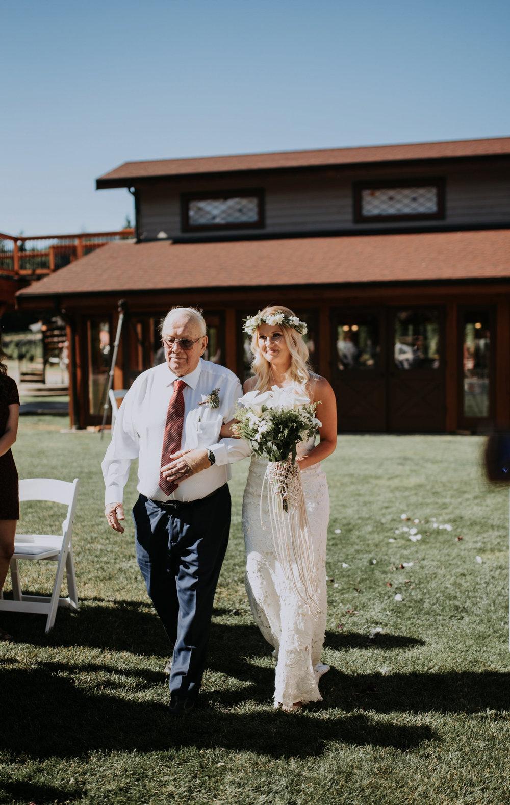 trinity-tree-farm-issaquah-washington-wedding-seattle-lifestyle-photographer-caitlyn-nikula-photography-68.jpg