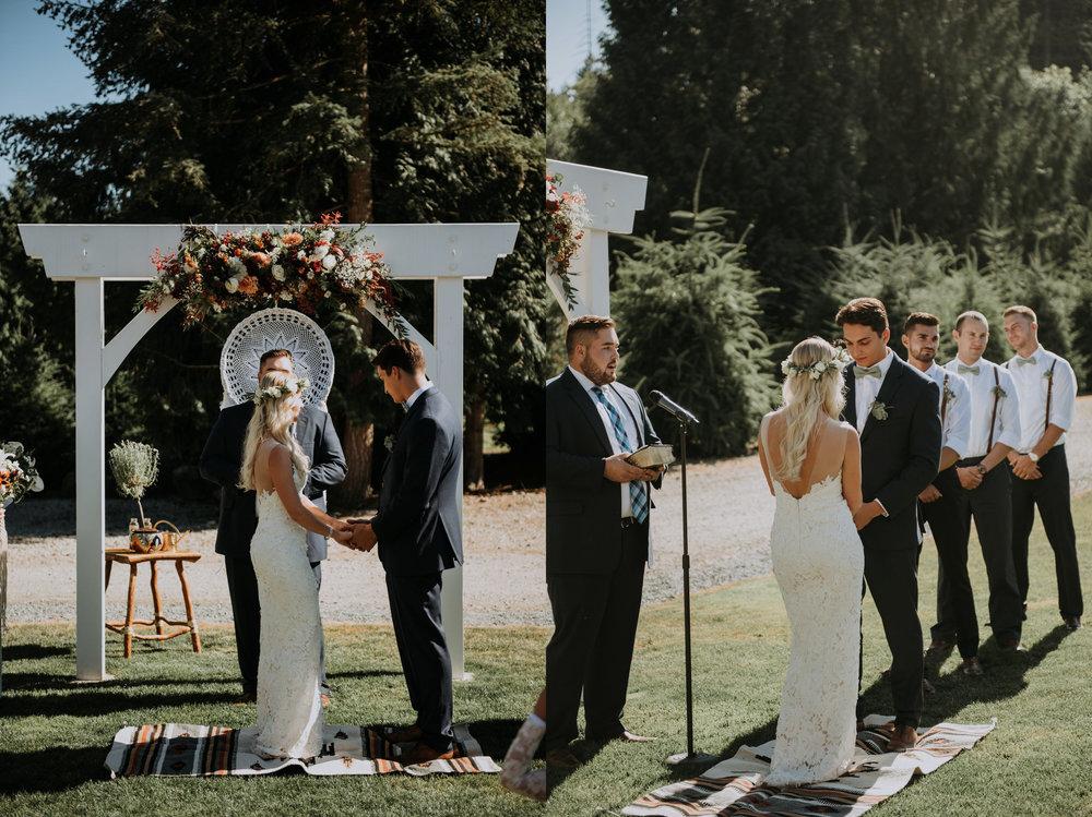 trinity-tree-farm-issaquah-washington-wedding-seattle-lifestyle-photographer-caitlyn-nikula-photography-70.jpg