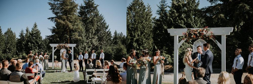 trinity-tree-farm-issaquah-washington-wedding-seattle-lifestyle-photographer-caitlyn-nikula-photography-71.jpg