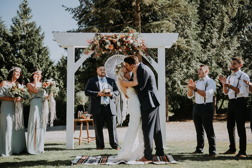 trinity-tree-farm-issaquah-washington-wedding-seattle-lifestyle-photographer-caitlyn-nikula-photography-73.jpg