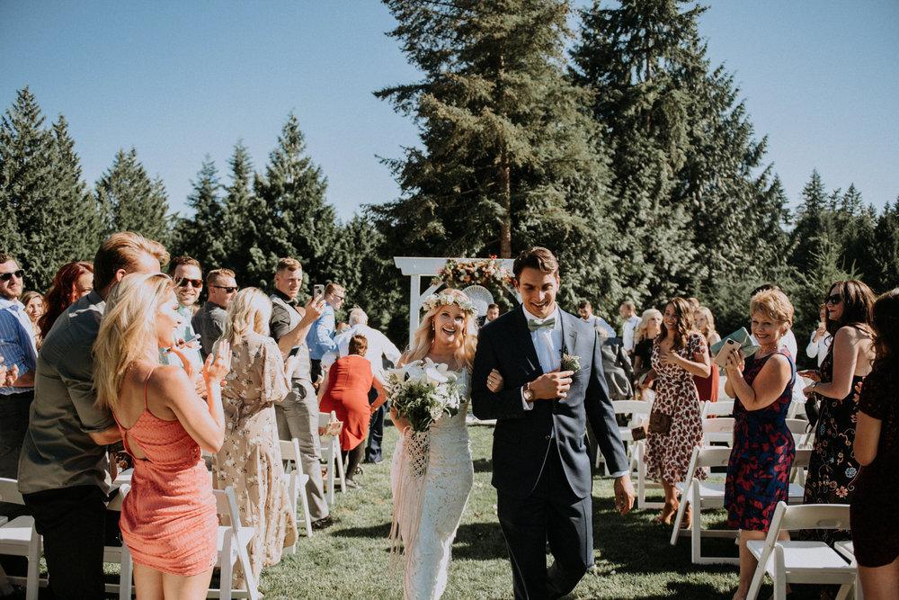 trinity-tree-farm-issaquah-washington-wedding-seattle-lifestyle-photographer-caitlyn-nikula-photography-74.jpg