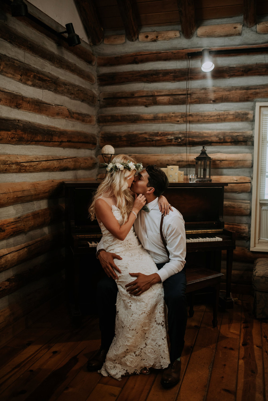 trinity-tree-farm-issaquah-washington-wedding-seattle-lifestyle-photographer-caitlyn-nikula-photography-78.jpg