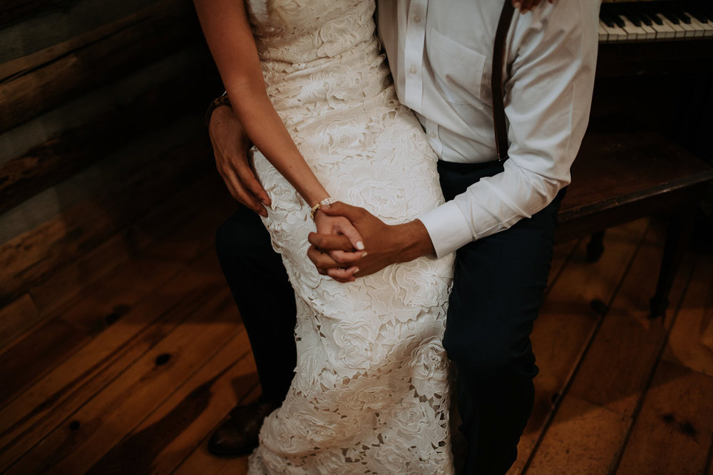 trinity-tree-farm-issaquah-washington-wedding-seattle-lifestyle-photographer-caitlyn-nikula-photography-79.jpg