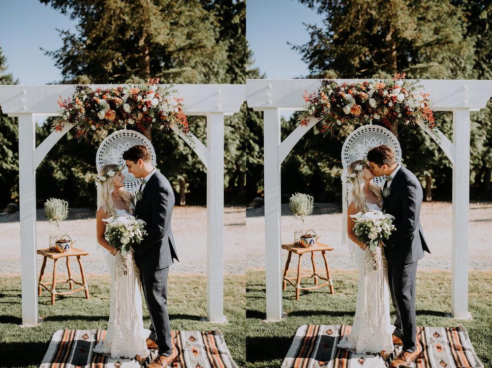 trinity-tree-farm-issaquah-washington-wedding-seattle-lifestyle-photographer-caitlyn-nikula-photography-82.jpg