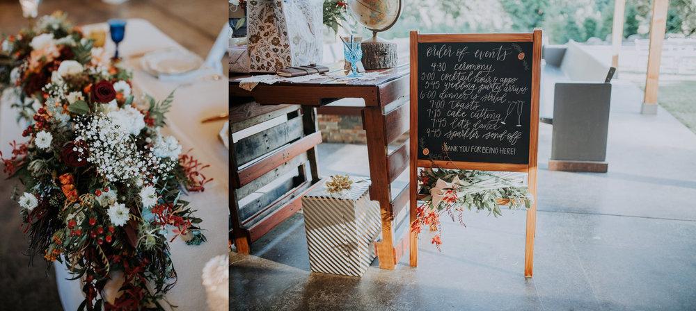 trinity-tree-farm-issaquah-washington-wedding-seattle-lifestyle-photographer-caitlyn-nikula-photography-85.jpg