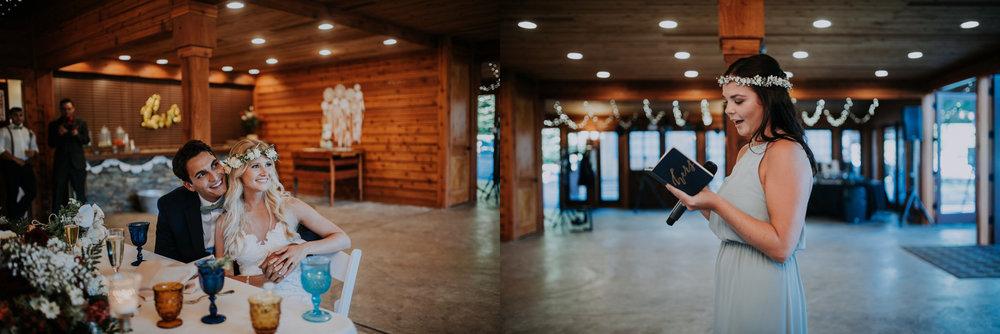 trinity-tree-farm-issaquah-washington-wedding-seattle-lifestyle-photographer-caitlyn-nikula-photography-86.jpg