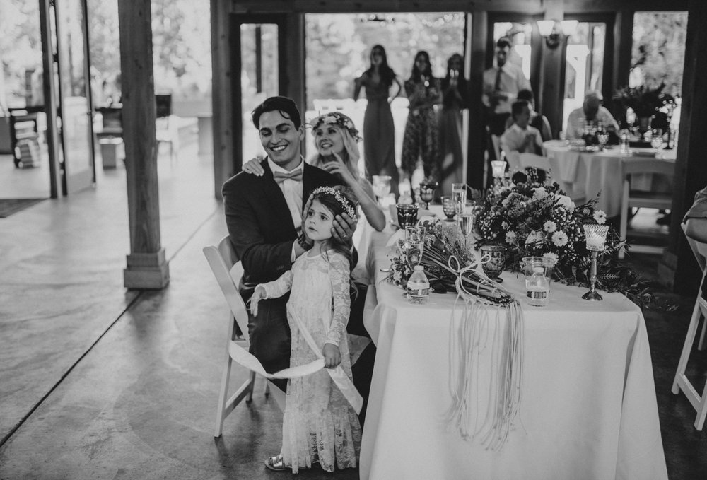 trinity-tree-farm-issaquah-washington-wedding-seattle-lifestyle-photographer-caitlyn-nikula-photography-87.jpg