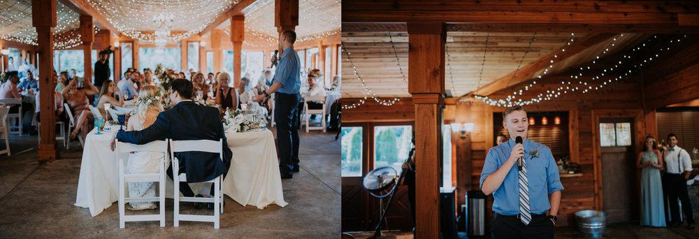 trinity-tree-farm-issaquah-washington-wedding-seattle-lifestyle-photographer-caitlyn-nikula-photography-89.jpg