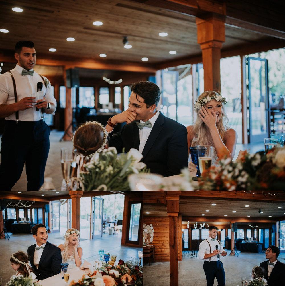 trinity-tree-farm-issaquah-washington-wedding-seattle-lifestyle-photographer-caitlyn-nikula-photography-88.jpg