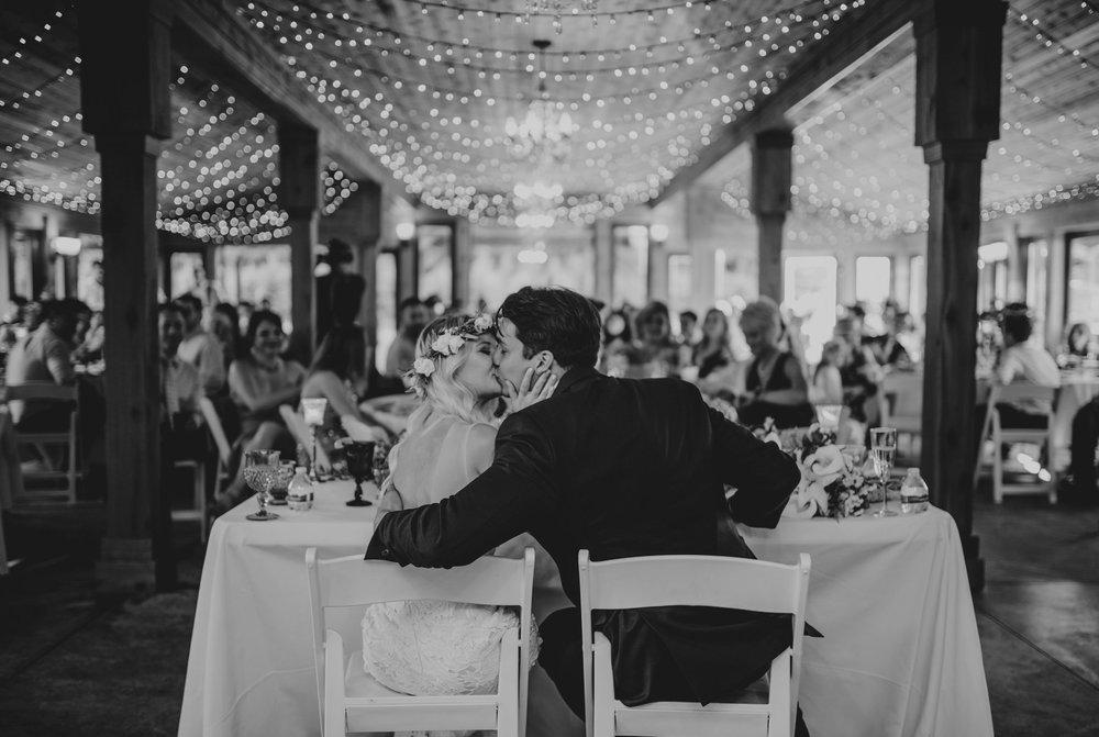 trinity-tree-farm-issaquah-washington-wedding-seattle-lifestyle-photographer-caitlyn-nikula-photography-90.jpg