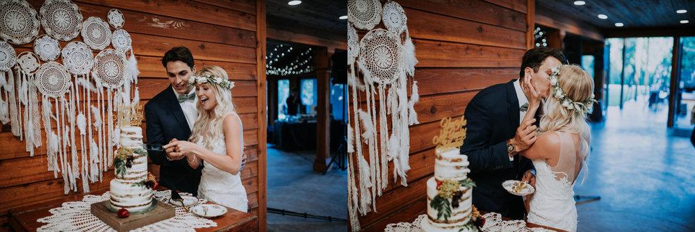 trinity-tree-farm-issaquah-washington-wedding-seattle-lifestyle-photographer-caitlyn-nikula-photography-91.jpg