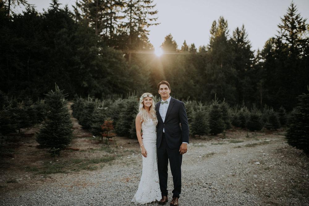 trinity-tree-farm-issaquah-washington-wedding-seattle-lifestyle-photographer-caitlyn-nikula-photography-92.jpg