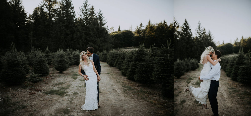 trinity-tree-farm-issaquah-washington-wedding-seattle-lifestyle-photographer-caitlyn-nikula-photography-97.jpg