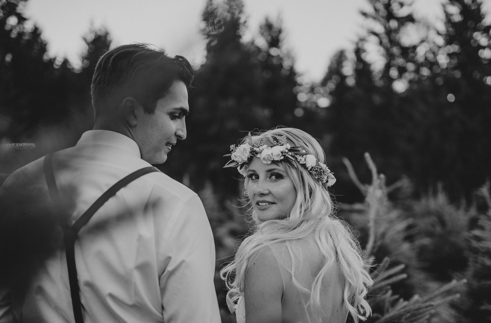 trinity-tree-farm-issaquah-washington-wedding-seattle-lifestyle-photographer-caitlyn-nikula-photography-101.jpg