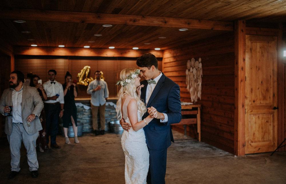 trinity-tree-farm-issaquah-washington-wedding-seattle-lifestyle-photographer-caitlyn-nikula-photography-104.jpg