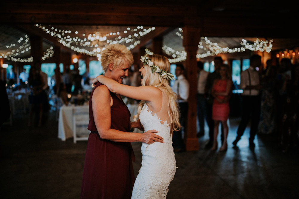 trinity-tree-farm-issaquah-washington-wedding-seattle-lifestyle-photographer-caitlyn-nikula-photography-107.jpg