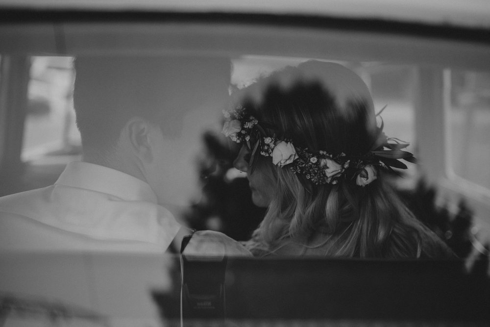 trinity-tree-farm-issaquah-washington-wedding-seattle-lifestyle-photographer-caitlyn-nikula-photography-113.jpg