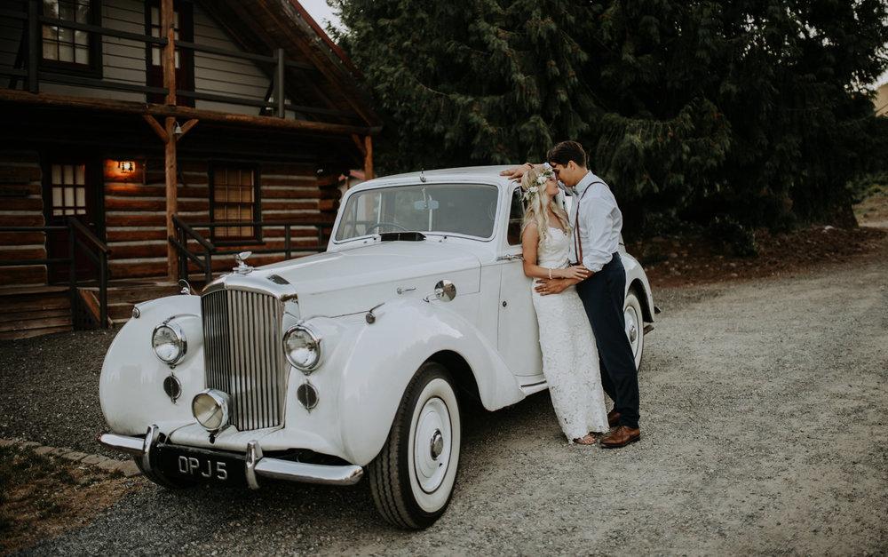 trinity-tree-farm-issaquah-washington-wedding-seattle-lifestyle-photographer-caitlyn-nikula-photography-115.jpg