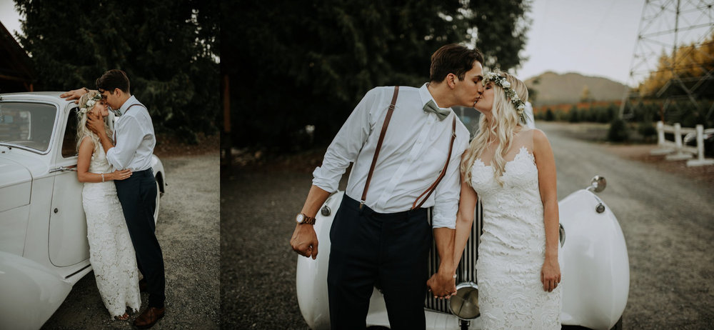 trinity-tree-farm-issaquah-washington-wedding-seattle-lifestyle-photographer-caitlyn-nikula-photography-118.jpg