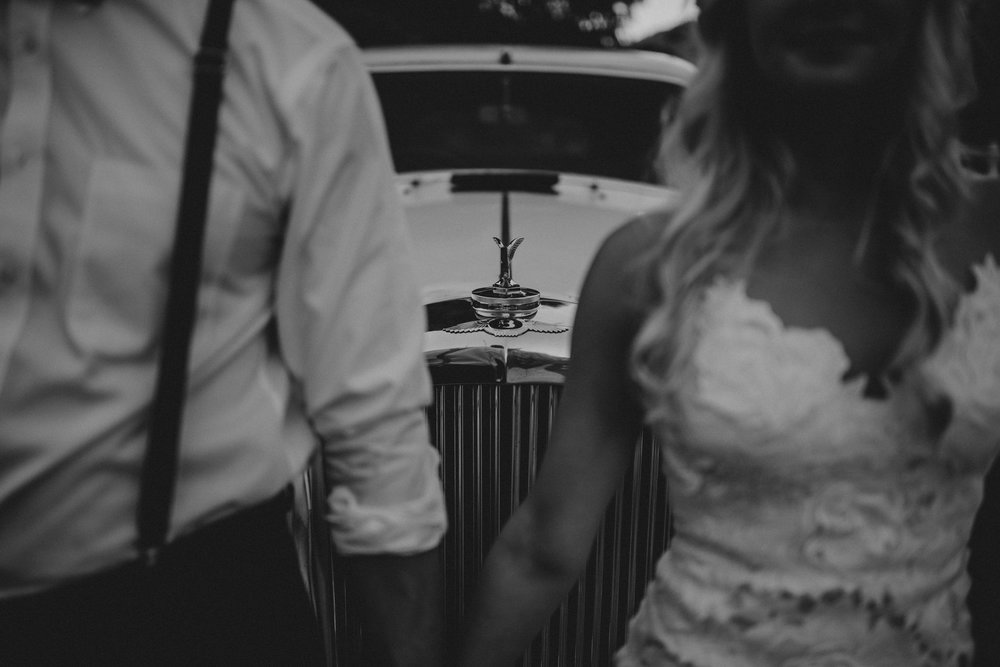 trinity-tree-farm-issaquah-washington-wedding-seattle-lifestyle-photographer-caitlyn-nikula-photography-119.jpg