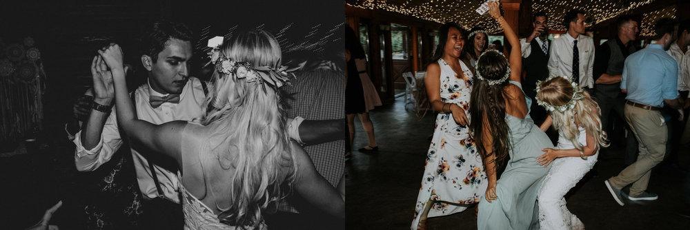 trinity-tree-farm-issaquah-washington-wedding-seattle-lifestyle-photographer-caitlyn-nikula-photography-121.jpg