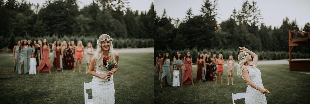 trinity-tree-farm-issaquah-washington-wedding-seattle-lifestyle-photographer-caitlyn-nikula-photography-124.jpg