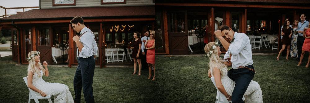 trinity-tree-farm-issaquah-washington-wedding-seattle-lifestyle-photographer-caitlyn-nikula-photography-126.jpg