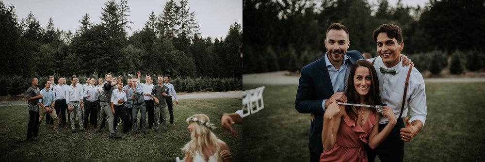 trinity-tree-farm-issaquah-washington-wedding-seattle-lifestyle-photographer-caitlyn-nikula-photography-131.jpg