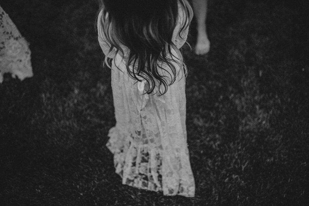 trinity-tree-farm-issaquah-washington-wedding-seattle-lifestyle-photographer-caitlyn-nikula-photography-132.jpg
