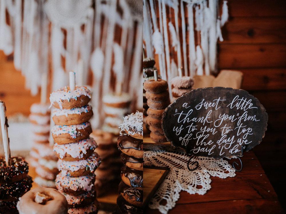trinity-tree-farm-issaquah-washington-wedding-seattle-lifestyle-photographer-caitlyn-nikula-photography-137.jpg