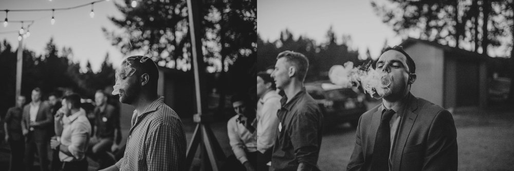 trinity-tree-farm-issaquah-washington-wedding-seattle-lifestyle-photographer-caitlyn-nikula-photography-140.jpg