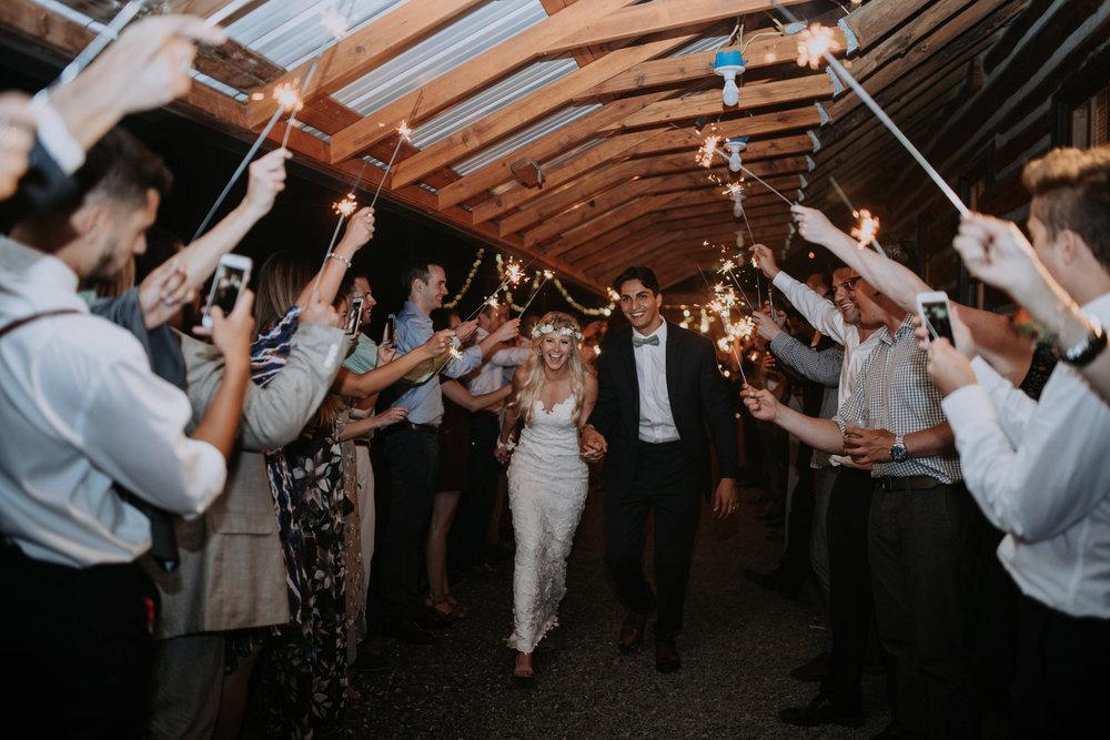 trinity-tree-farm-issaquah-washington-wedding-seattle-lifestyle-photographer-caitlyn-nikula-photography-144.jpg