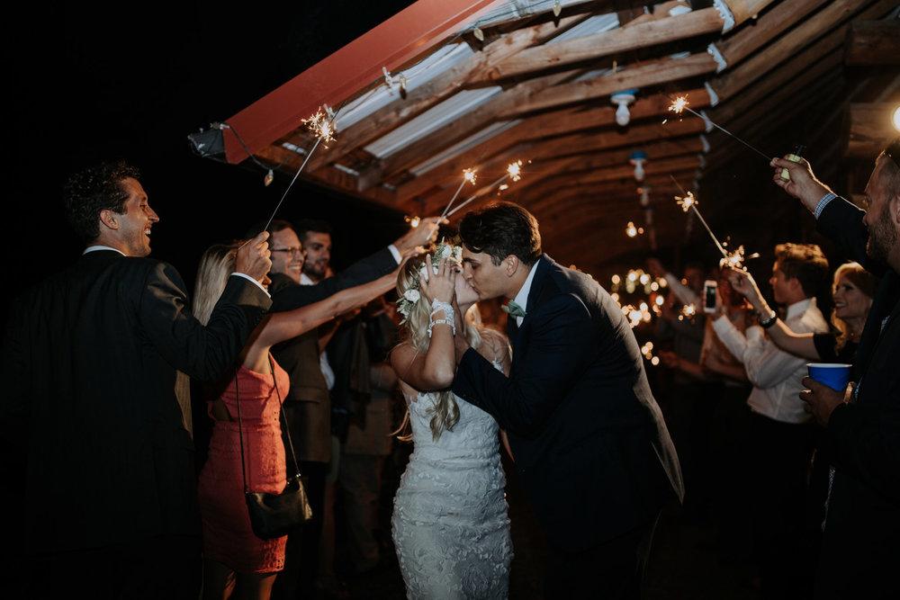 trinity-tree-farm-issaquah-washington-wedding-seattle-lifestyle-photographer-caitlyn-nikula-photography-146.jpg