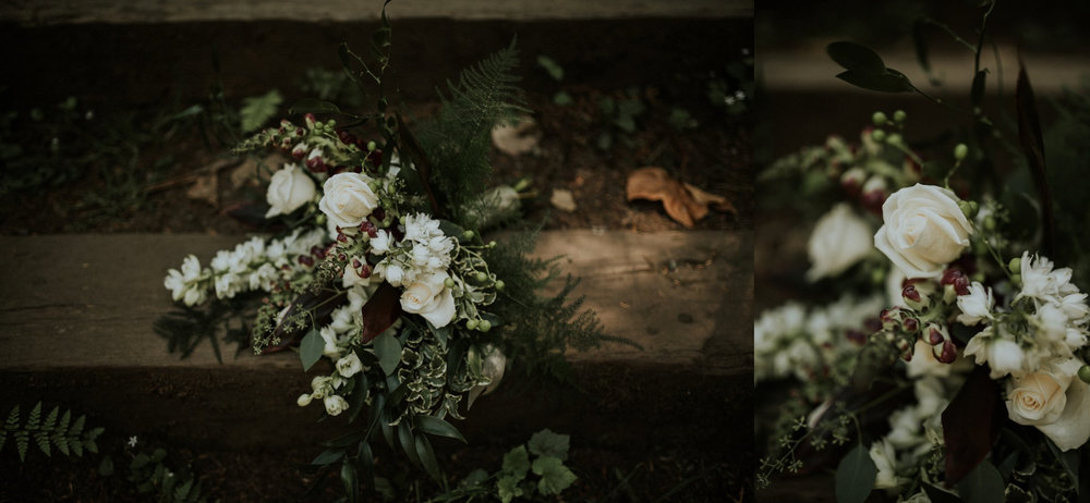 intimate-boho-campfire-wedding-shangri-la-on-the-green-seattle-wedding-photographer-caitlyn-nikula-photography-4.jpg