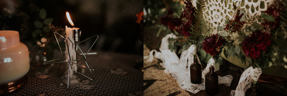 intimate-boho-campfire-wedding-shangri-la-on-the-green-seattle-wedding-photographer-caitlyn-nikula-photography-9.jpg