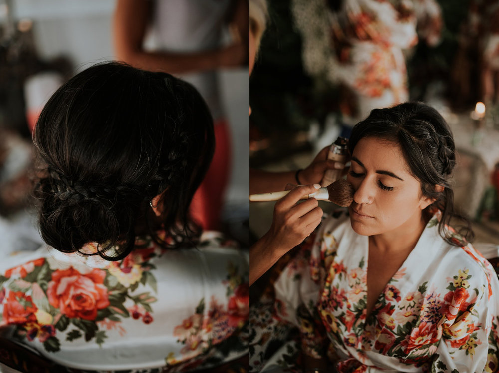 intimate-boho-campfire-wedding-shangri-la-on-the-green-seattle-wedding-photographer-caitlyn-nikula-photography-11.jpg