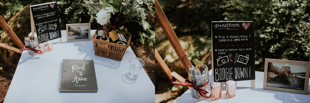 intimate-boho-campfire-wedding-shangri-la-on-the-green-seattle-wedding-photographer-caitlyn-nikula-photography-15.jpg
