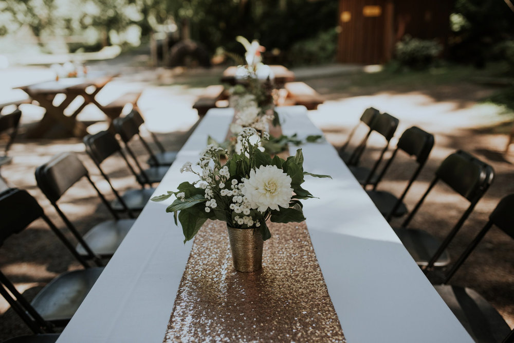 intimate-boho-campfire-wedding-shangri-la-on-the-green-seattle-wedding-photographer-caitlyn-nikula-photography-18.jpg