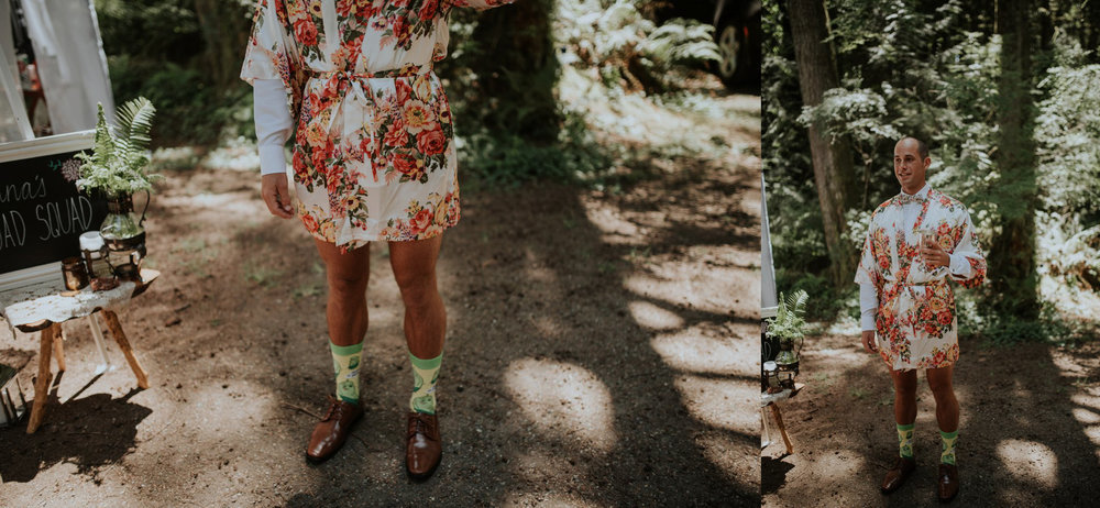 intimate-boho-campfire-wedding-shangri-la-on-the-green-seattle-wedding-photographer-caitlyn-nikula-photography-20.jpg