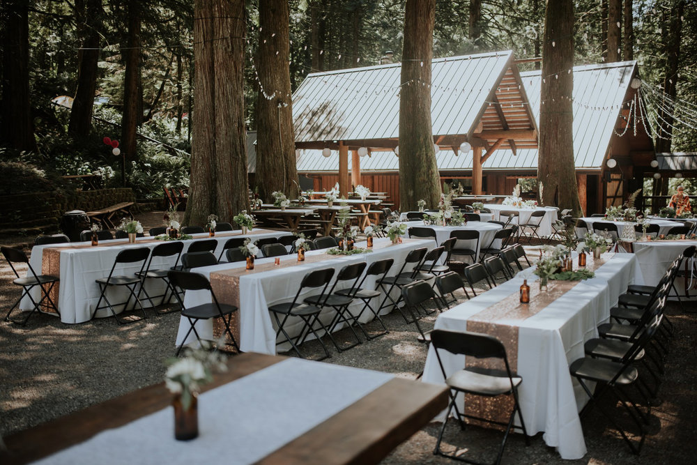 intimate-boho-campfire-wedding-shangri-la-on-the-green-seattle-wedding-photographer-caitlyn-nikula-photography-24.jpg