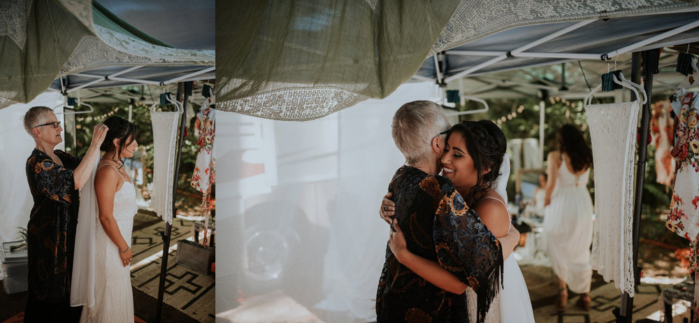 intimate-boho-campfire-wedding-shangri-la-on-the-green-seattle-wedding-photographer-caitlyn-nikula-photography-27.jpg