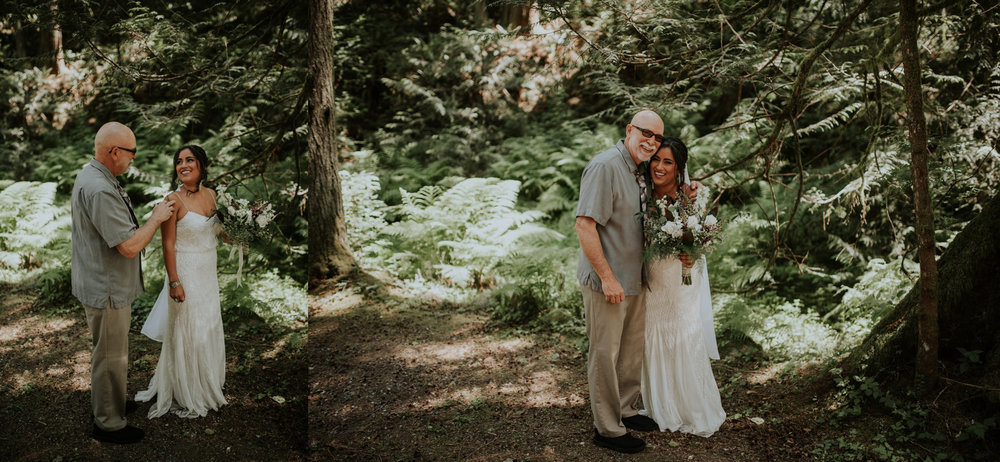 intimate-boho-campfire-wedding-shangri-la-on-the-green-seattle-wedding-photographer-caitlyn-nikula-photography-34.jpg