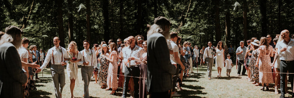 intimate-boho-campfire-wedding-shangri-la-on-the-green-seattle-wedding-photographer-caitlyn-nikula-photography-37.jpg