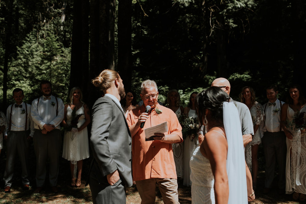 intimate-boho-campfire-wedding-shangri-la-on-the-green-seattle-wedding-photographer-caitlyn-nikula-photography-44.jpg